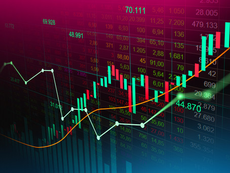7 Reasons You Lose Money In The Stock Market