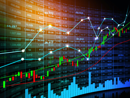 3 Proven Ways To Beat The StockMarket
