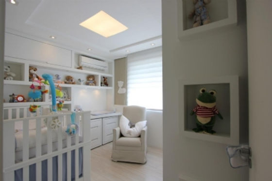 Giovanna_Fuchs_Lane_Quarto_Bebe (2)_1200