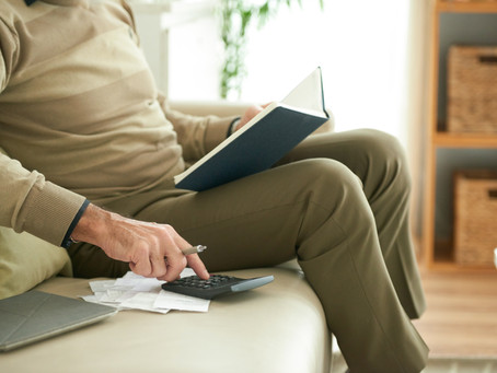 5 Reasons You Don't Want To RetireEarly