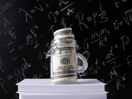 10 Money Principles Everyone Should Live By