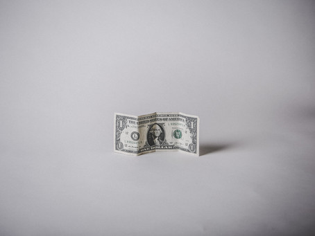 5 Brutal Truths About Money You Need ToKnow