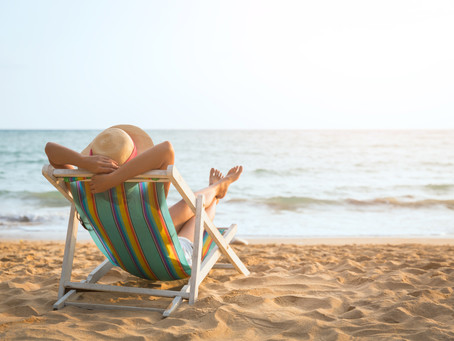 How To Retire Early On A LowIncome
