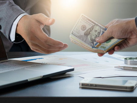5 Ways To Significantly Increase Your Net Worth