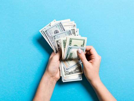 7 Avoidable Reasons People Struggle Financially
