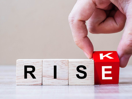 3 Biggest Risks To Your Money and What To Do AboutThem
