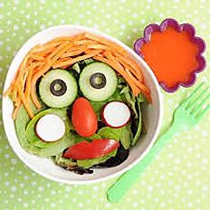 Kids Salad