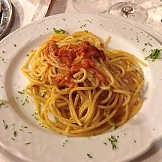 Romano Pasta