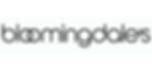 bloomingdales logo.png