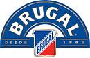 Brugal.png