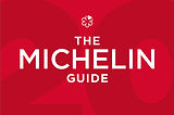 Michelin-Guide-2017-cover.jpg