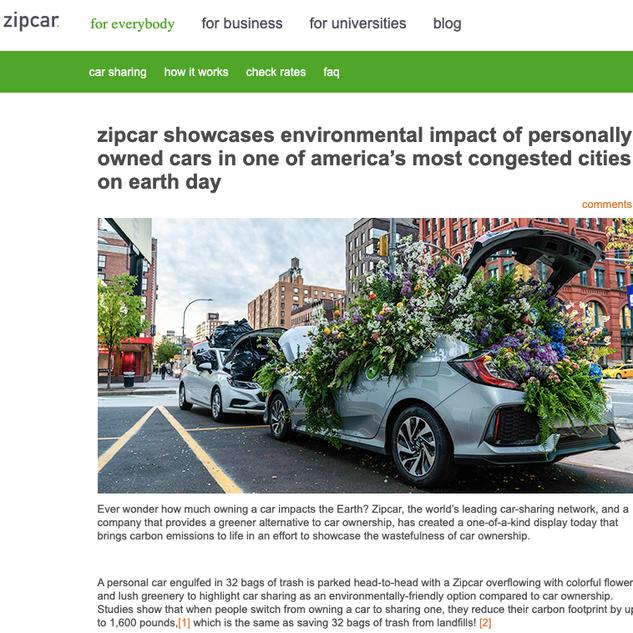 zipcar press.png
