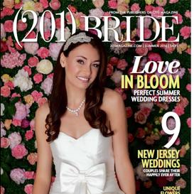201 Bride Summer Fall 2016.png