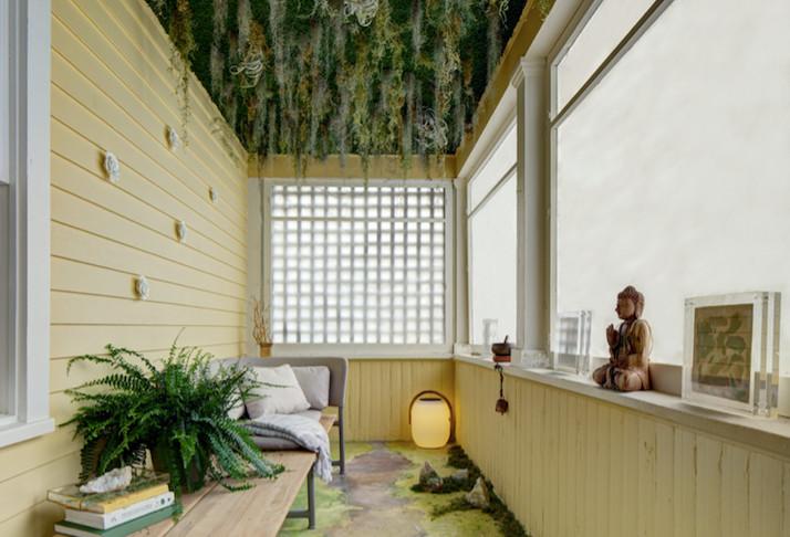 Marina+V+Design+Studio+Showhouse+meditat