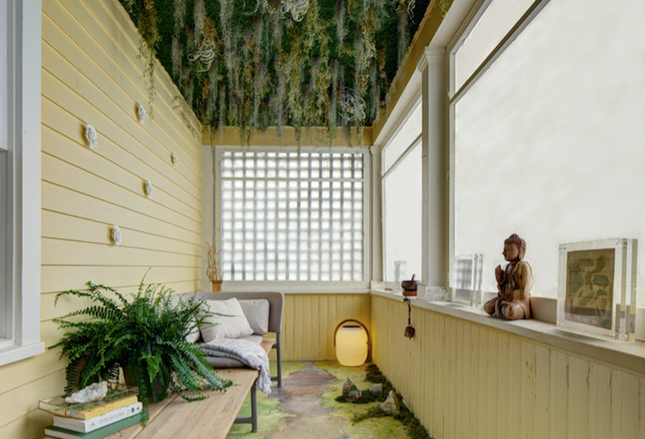 Marina+V+Design+Studio+Showhouse+meditat