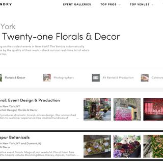 Vendry top Florals.png