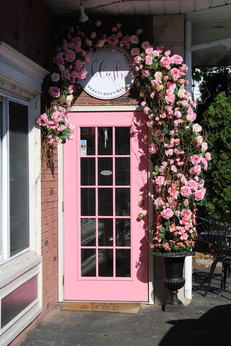Blush Beauty Boutique Flower Flash.JPG