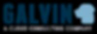 Galvin3coloursweb-SMALL.png