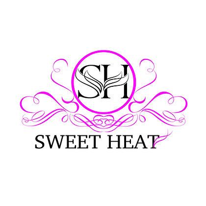 sweet heat3.jpg