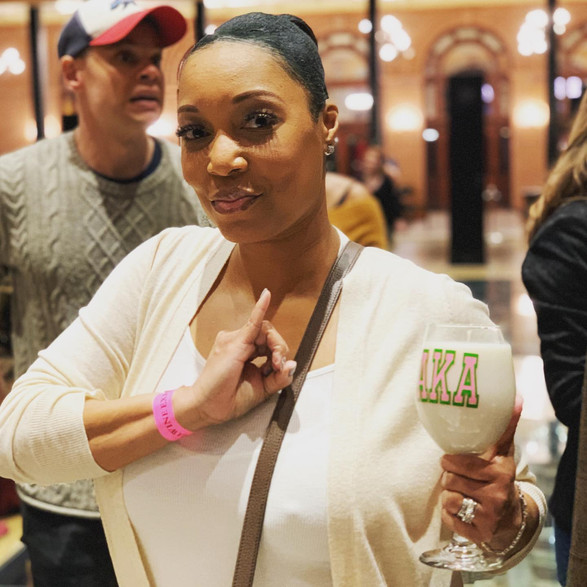 Va Wine Expo