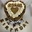 Thumbnail: Heart shaped cake