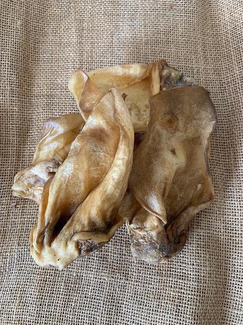 Goat Ear *price per ear
