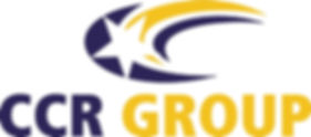Logo%20LARGE_edited.jpg