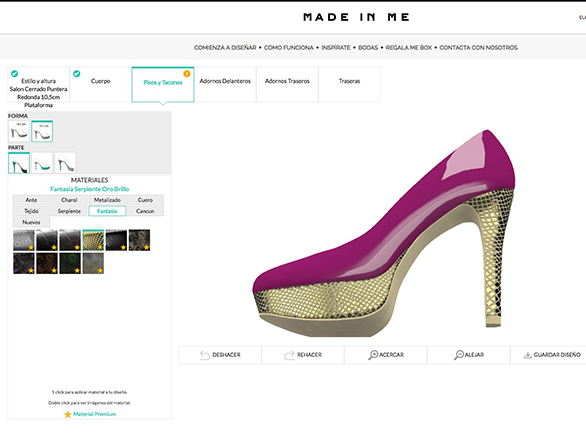 MadeinMe-product-configurator-lady