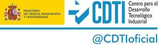 logo_CDTI_digital_peke.jpg