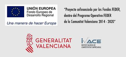 FEDER2-declaracion-IVACE-proyectos.png
