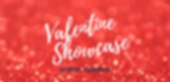 Copy of Vday Showcase (3).png