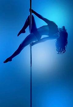 Extend Fitness Studio Pole Dance.JPG