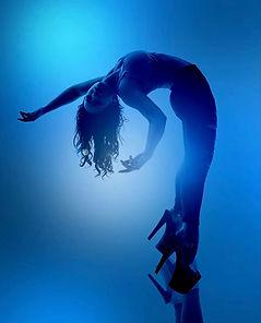 Extend Fitness Studio Flexibility.JPG