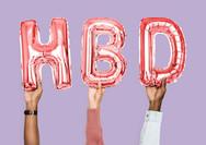 alphabet-balloons-birthday-1271134.jpg