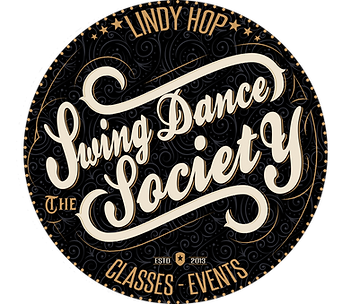 The Swing Dance Society, Lindy Hop Romania