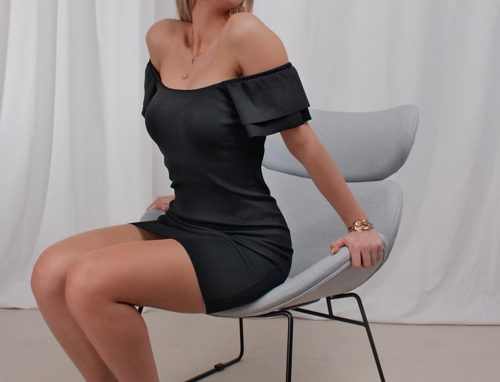 Kleid Alina