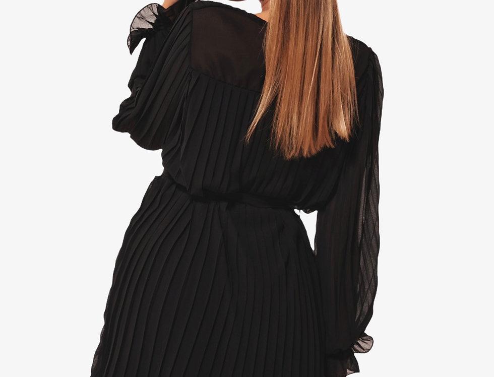Kleid Stella