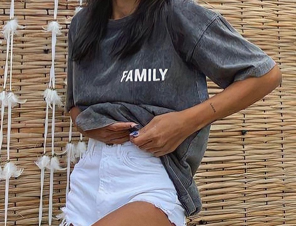 Shirt Family