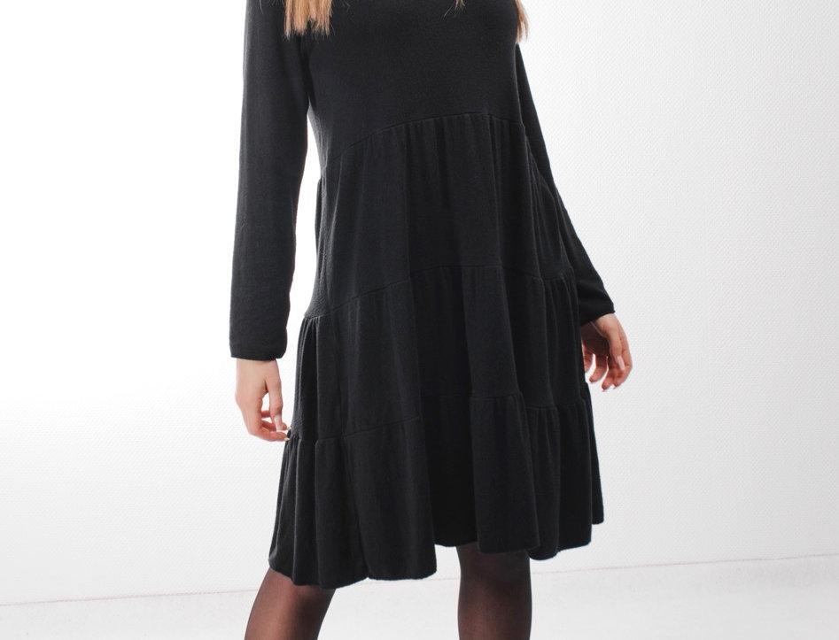 Kleid Vivien
