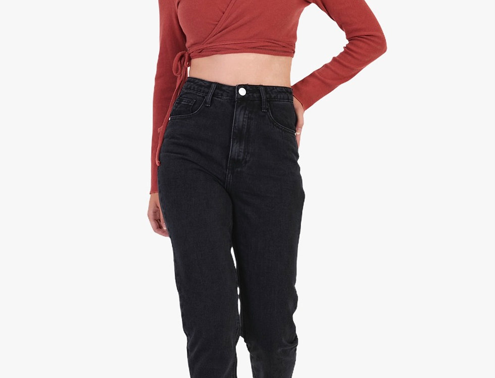 Redial MoM Jeans