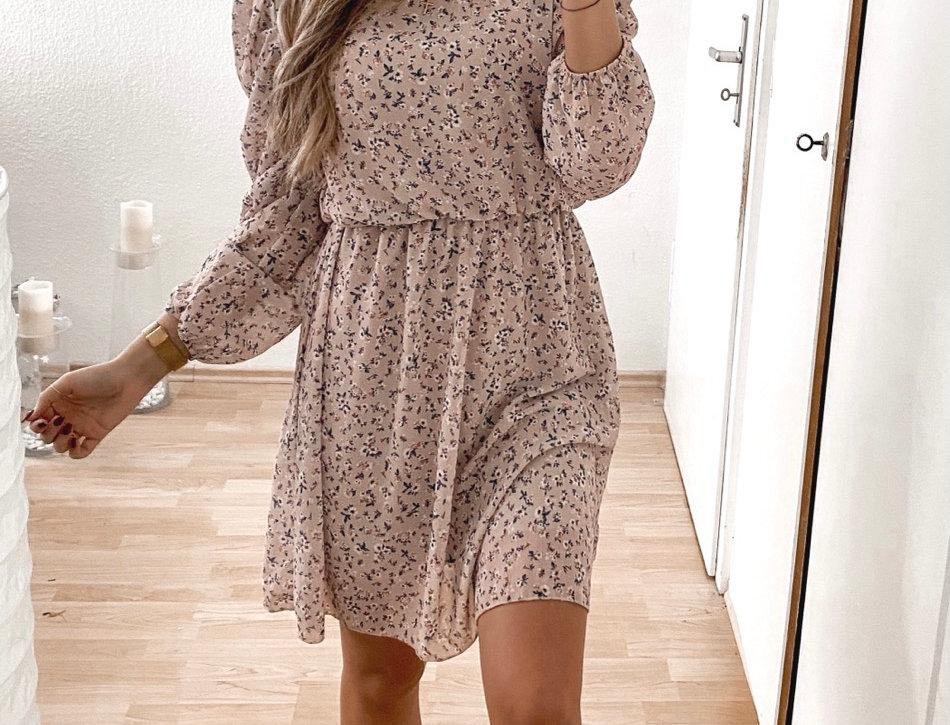Kleid Labella