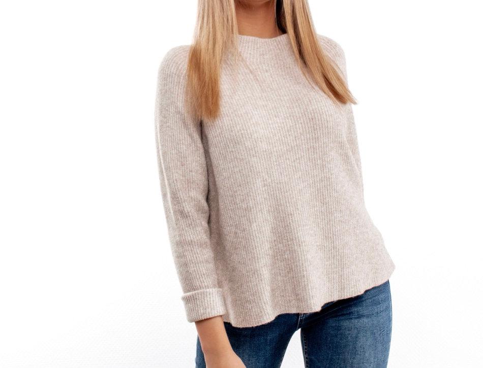 Pullover Emma