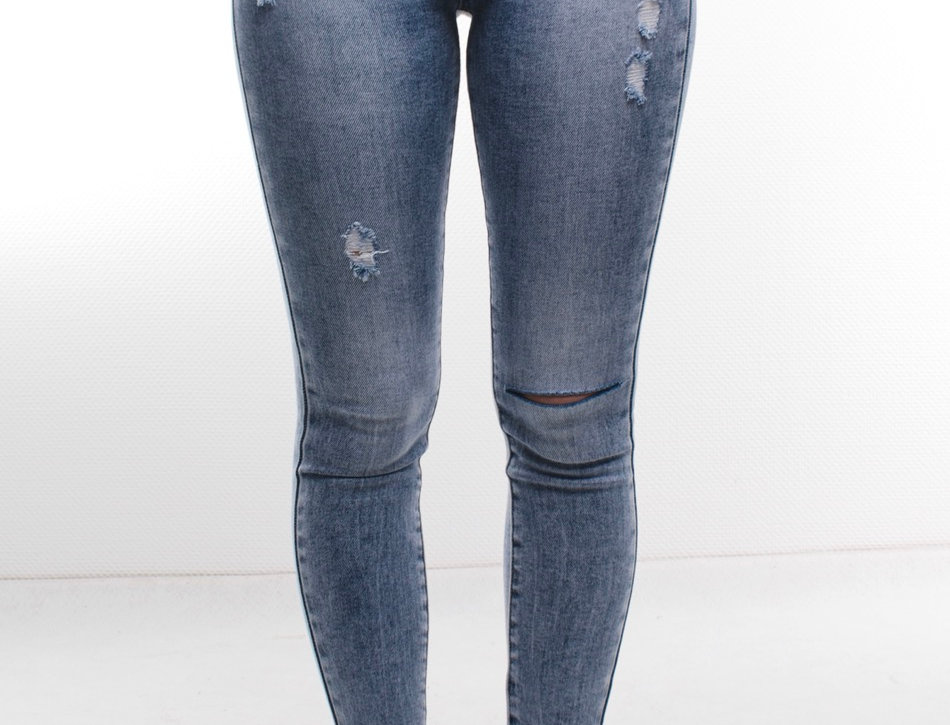 Jeans Redial 10