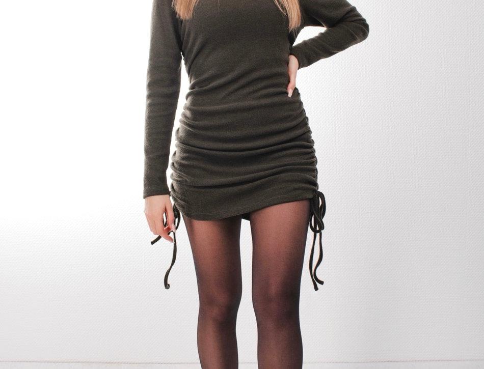 Kleid Lavira