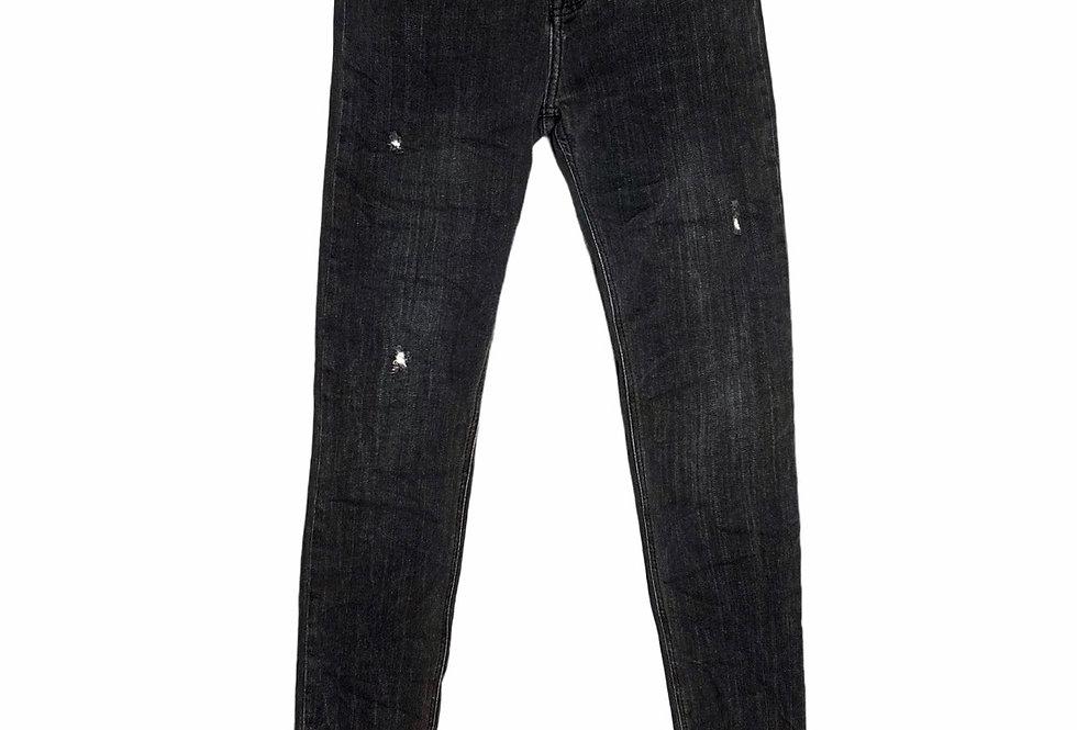 Jeans 3D