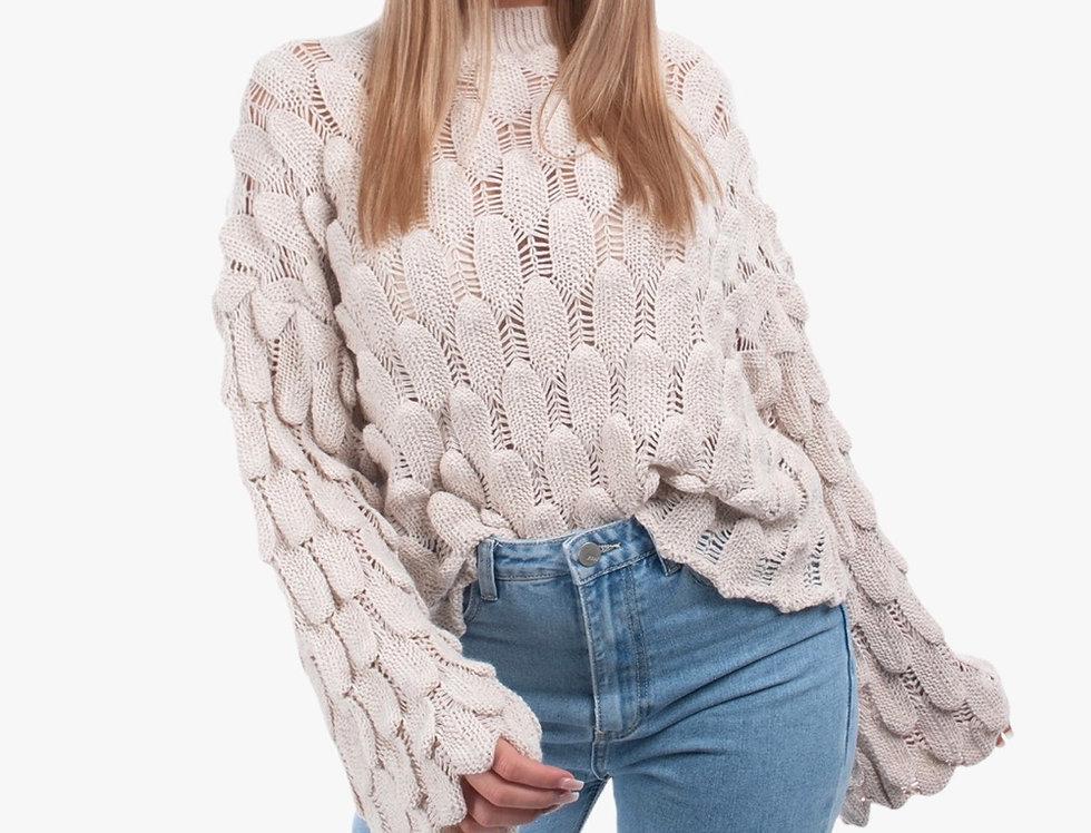 Pullover Elina
