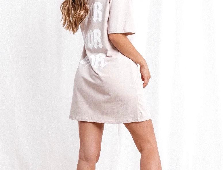 D$or Shirtkleid