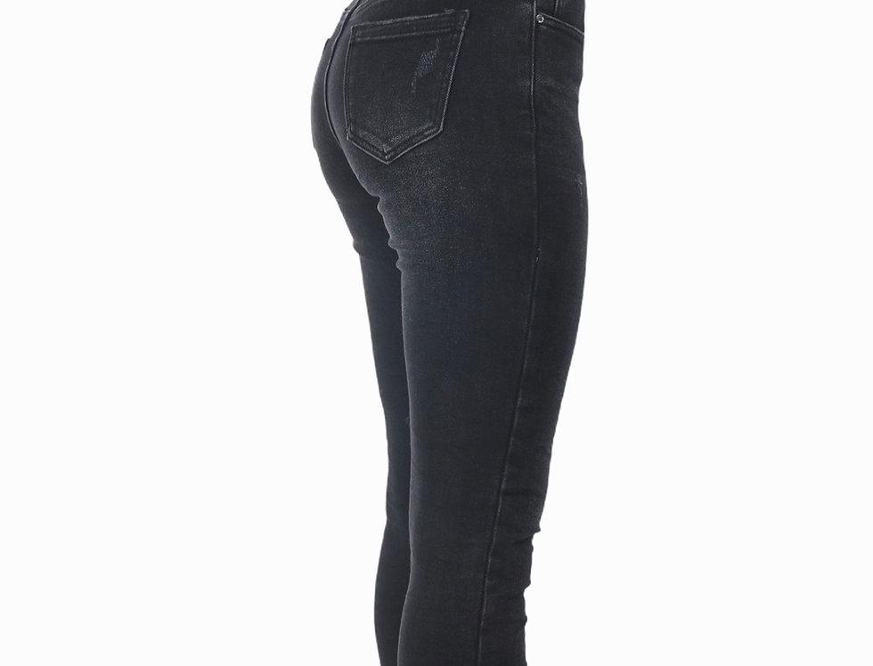 Midwaist Jeans Klara