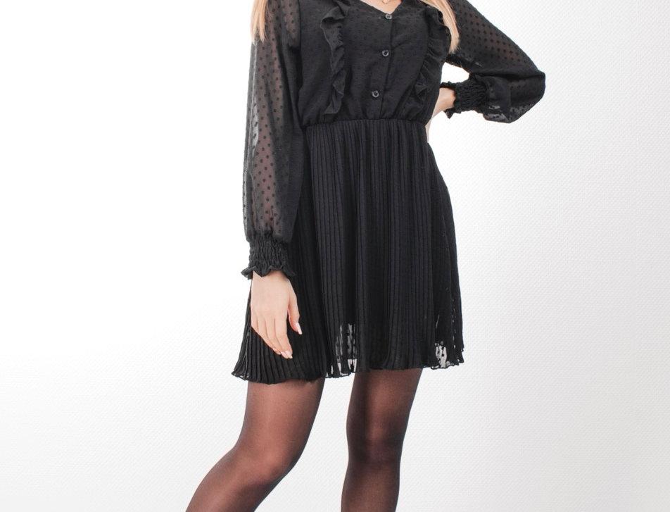 Kleid Larissa