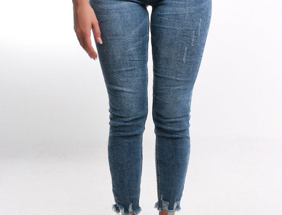 Jeans Maja